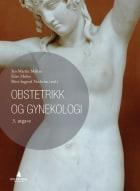 Obstetrikk og gynekologi