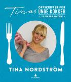 Tinas oppskrifter for unge kokker