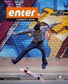 Enter 10