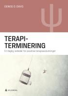 Terapiterminering