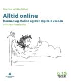 Alltid online