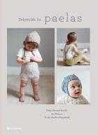 Babystrikk fra paelas