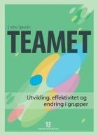 Teamet