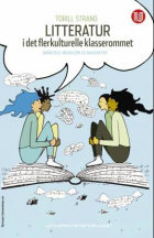 Litteratur i det flerkulturelle klasserommet
