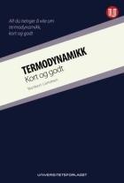 Termodynamikk
