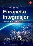Europeisk integrasjon