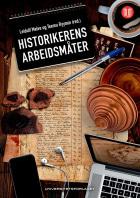 Historikerens arbeidsmåter