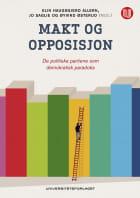 Makt og opposisjon