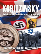 Koritzinsky