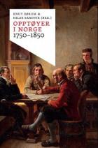 Opptøyer i Norge 1750-1850