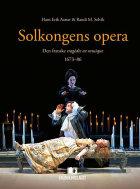 Solkongens opera
