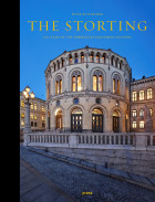 The Storting