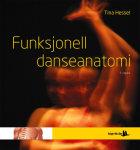 Funksjonell danseanatomi
