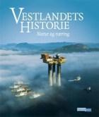 Vestlandets historie. Bd. 1-3