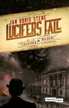 Lucifers fall