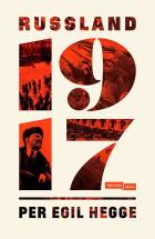 Russland 1917