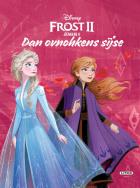 Frost II = Jïengene II