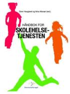 Håndbok for skolehelsetjenesten