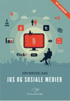 Jus og sosiale medier