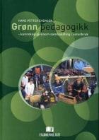 Grønn pedagogikk