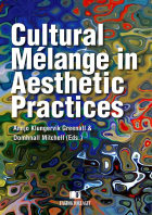 Cultural mélange in aesthetic practices