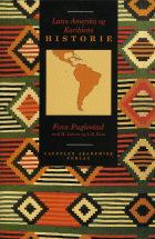 Latin-Amerika og Karibiens historie