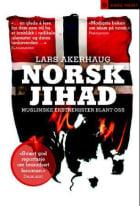 Norsk jihad
