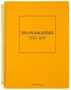 SFO-planlegger 2020-2021