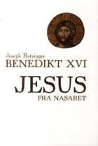 Jesus fra Nasaret
