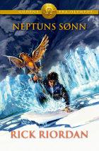 Neptuns sønn