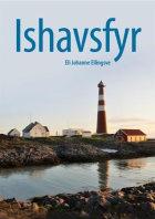 Ishavsfyr