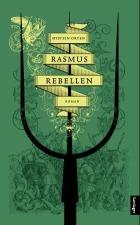 Rasmus Rebellen