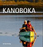 Kanoboka