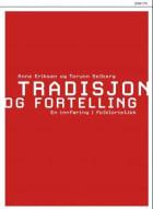Tradisjon og fortelling