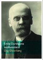 Emile Durkheims samfunnslære