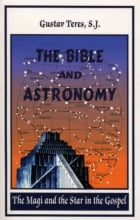 The Bible and astronomy