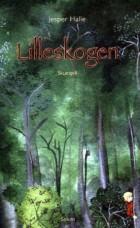 Lilleskogen