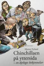 Chinchillaen på yttersida