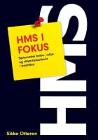 HMS i fokus