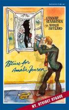 Blues for Amalie Jensen