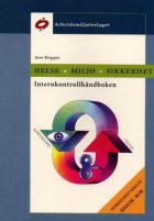 Internkontrollhåndboken