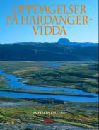 Oppdagelser på Hardangervidda