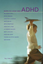 Barn og unge med ADHD