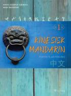 Kinesisk mandarin 1