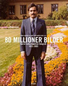 80 millioner bilder