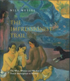 The impressionist trail