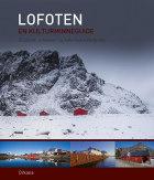 Lofoten