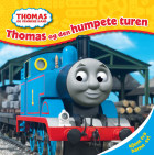 Thomas og den humpete turen