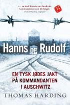 Hanns og Rudolf