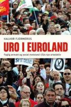 Uro i euroland